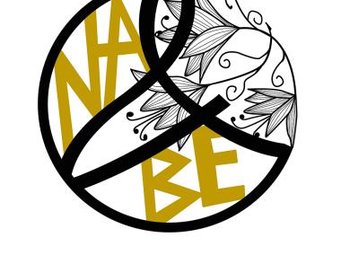 NA&BE