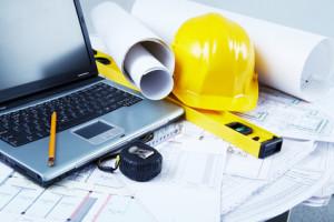 Informes Técnicos y Documentación Técnica