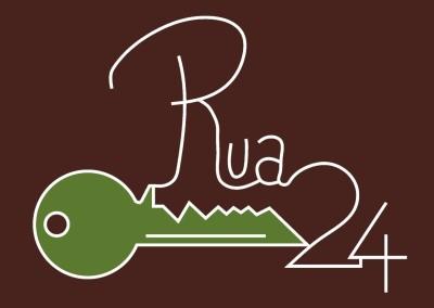RUA 24