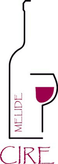 Logo Bar Cire Melide