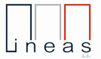 Logo Lineas Estudio