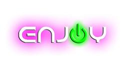 Logo Enjoy Melide