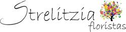 Strelitzia Floristas