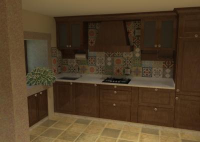 render cocina 2015-11-05 16011500000