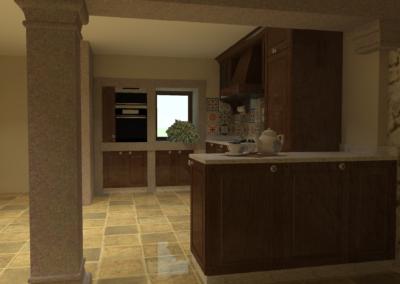 render cocina 2015-11-05 16231600000