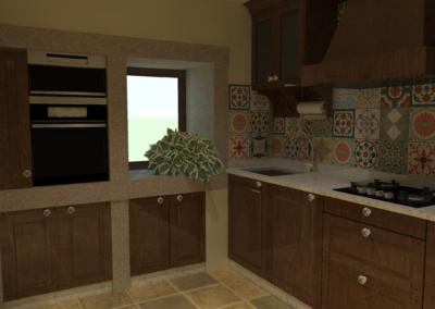 render cocina 2015-11-05 16385900000