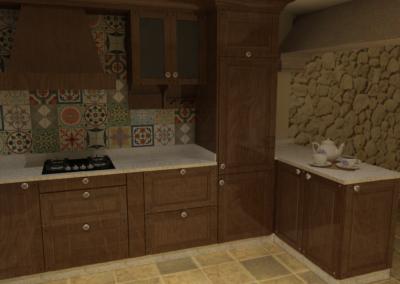 render cocina 2015-11-05 17023500000