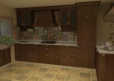 render cocina 2015-11-05 19140700000