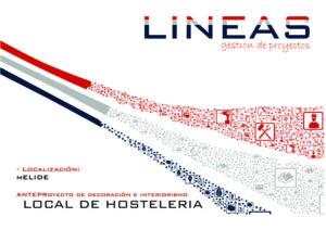thumbnail of LOCAL DE HOSTELERIA